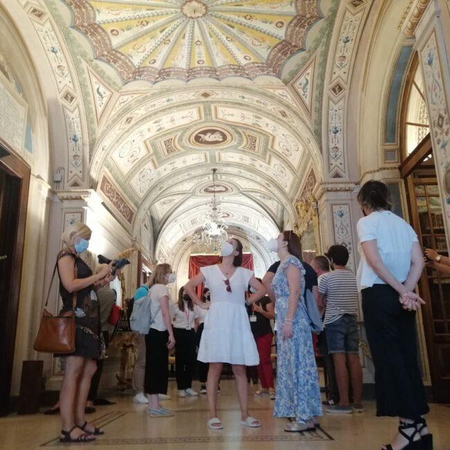 adrinetbook-biblioteca-mb