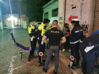 attivita-di-controllo-Polizia-locale-per-san-Giuliano-1-325x244