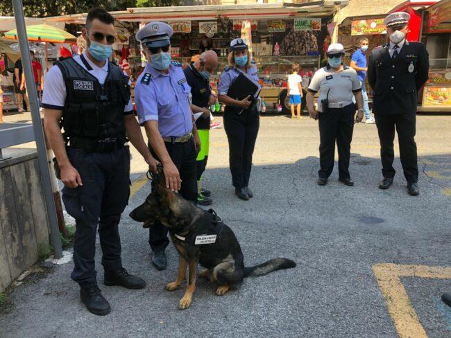 attivita-di-controllo-Polizia-locale-per-san-Giuliano-13-650x488