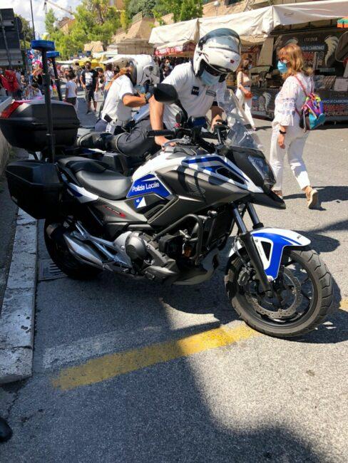 attivita-di-controllo-Polizia-locale-per-san-Giuliano-3-488x650