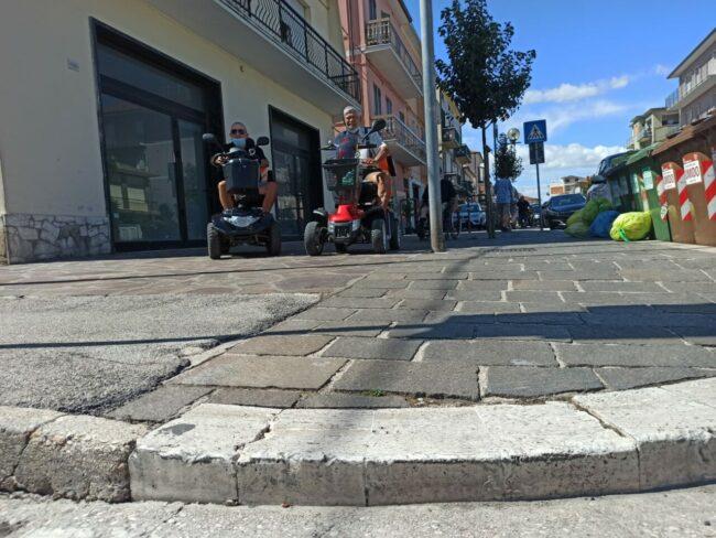 barriere-architettoniche-via-indipendenza-2-650x488