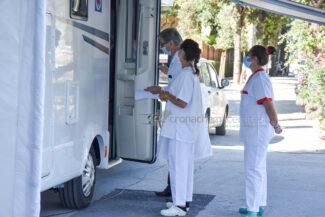 camper-vaccini-varco-sul-mare-civitanova-FDM-4-325x217
