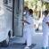 camper-vaccini-varco-sul-mare-civitanova-FDM-4-55x55