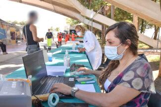 camper-vaccini-varco-sul-mare-civitanova-FDM-5-325x217
