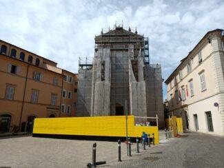 chiesa san giovanni (4)