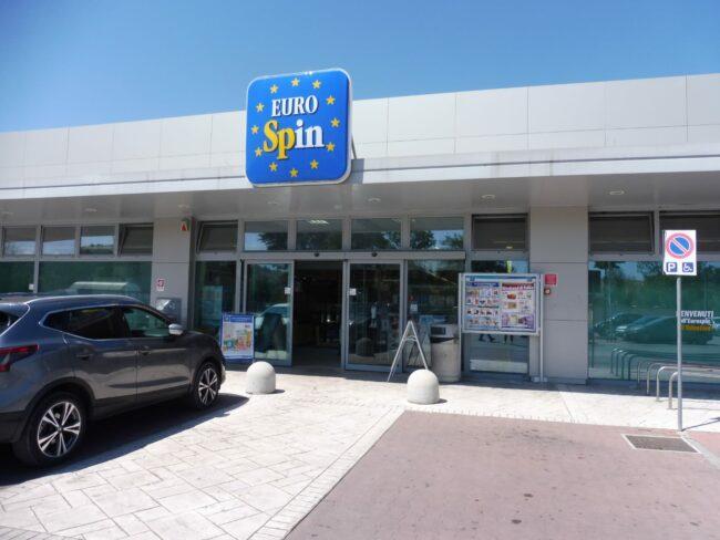 eurospin-tolentino