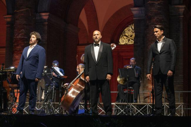 i-tre-tenori-Antonio-Mandrillo-Dario-Prola-Raffaele-Abete-