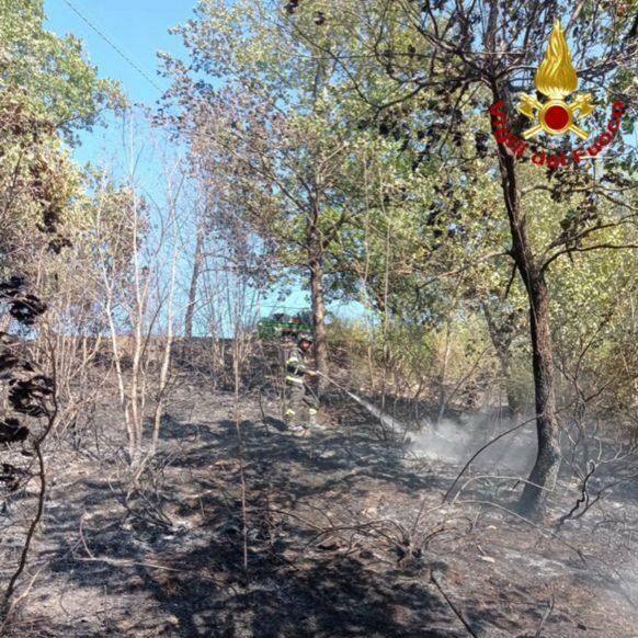 incendio-camerino-morro-2-e1629563704585