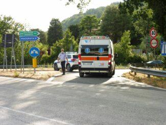 incidente-moto-tolentino-1-325x244