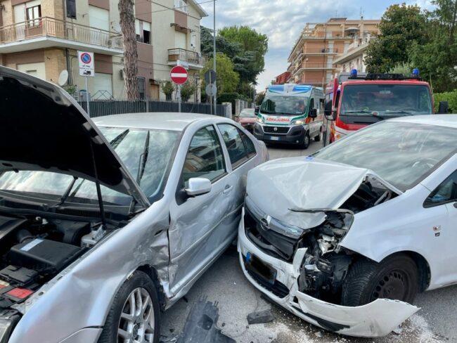 incidente-via-crimea-1-650x488