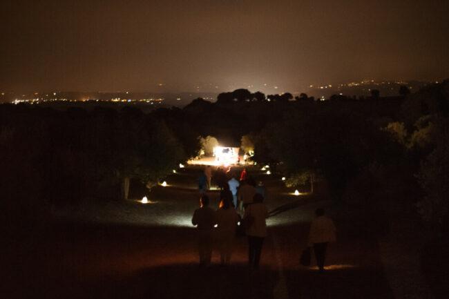 notte_stelle_redazionale_cingoli-11-650x433