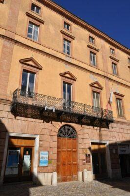 palazzo-bongiovanni-camerino