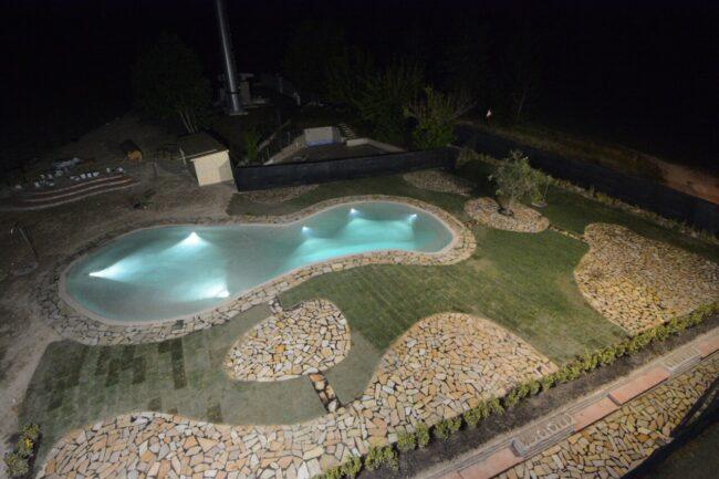 piscina_01-650x433