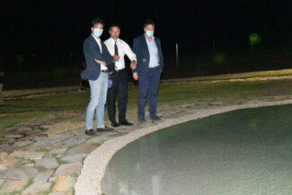 piscina_02-325x217