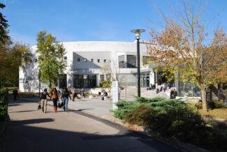 universita-orleans