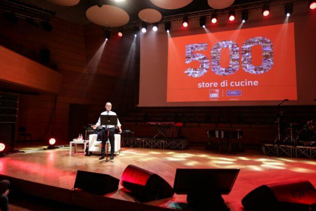 AD-Gruppo-LUBE_Fabio-Giulianelli_convention-7-settembre-2021-1-650x434