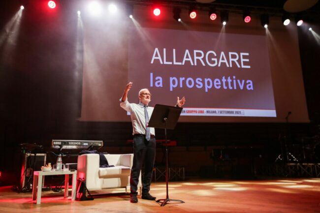 AD-Gruppo-LUBE_Fabio-Giulianelli_convention-7-settembre-2021-3-650x433