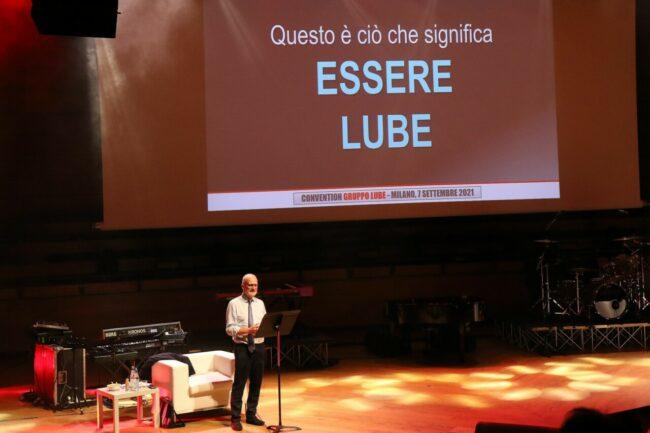 AD-LUBE-Fabio-Giulianelli_convention-7-settembre-2021-3-650x433