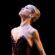 Abbagnato-Eleonora-In_the_Night-Robbins-©-Yasuko-Kageyama-Opera-di-Roma-e1630673065679-55x55