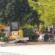 Cantiere-lavori-giardini-diaz-1-55x55