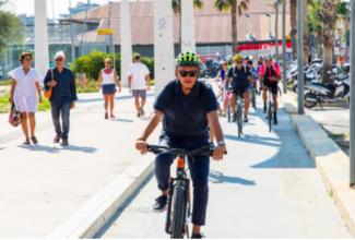 Ciarapica-Bike-festival