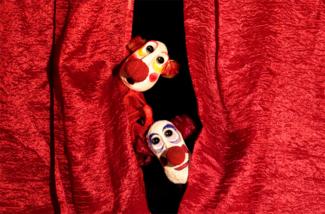 Circo-Pouet