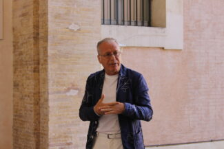 Conferenza-stampa-mostra-Lorenzo-Marini-13-325x217