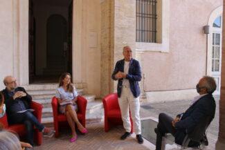 Conferenza-stampa-mostra-Lorenzo-Marini-16-325x217