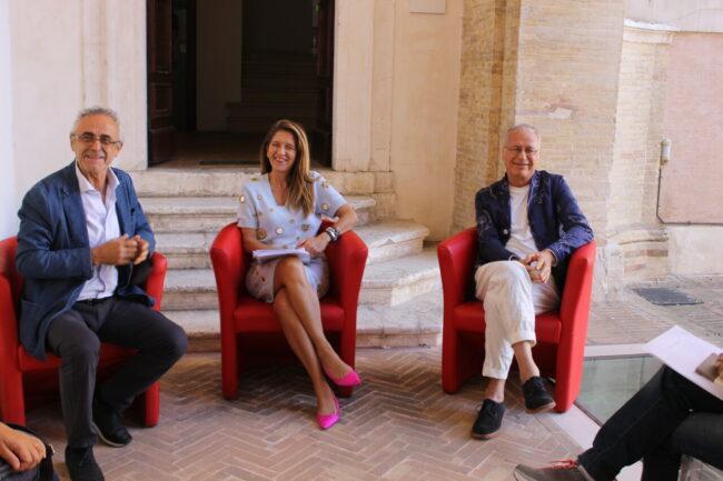 Conferenza-stampa-mostra-Lorenzo-Marini-9-650x433