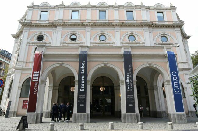Convention-LUBE_Teatro-dal-Verme_esterno