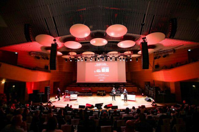 Convention-LUBE_Teatro-dal-Verme_interno