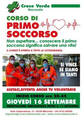 Corso-16-sett.-285x400