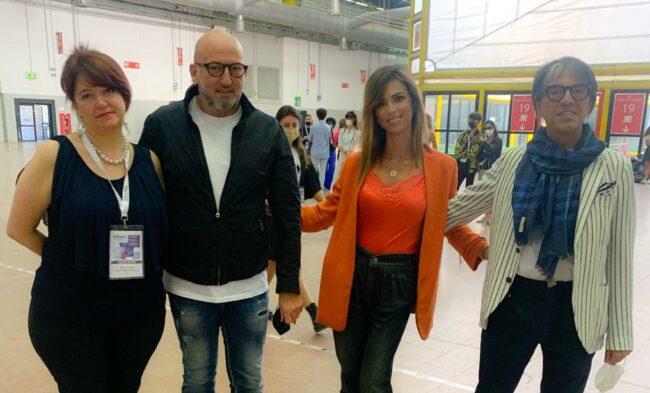 Cosmoprof-2021_Chiorboli-Zucchini-DAngelantonio-Rilli-e1631628296944-650x393