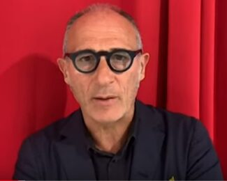 Denis-Curti