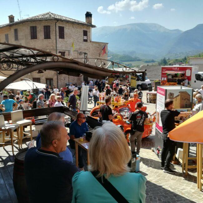 Festa-del-ciauscolo-e-del-salame-spalmabile-1-650x650