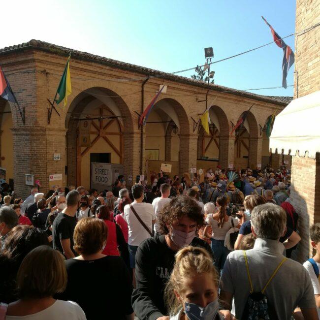 Festa-del-ciauscolo-e-del-salame-spalmabile-2-650x650