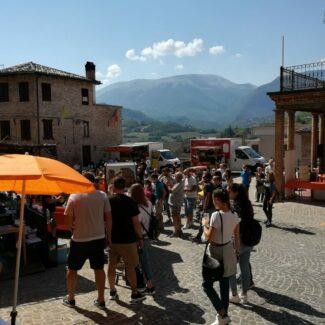 Festa-del-ciauscolo-e-del-salame-spalmabile-3-325x325