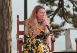 Giovanna-Sartori-assessore-alla-cultura-e1631803225402-325x226