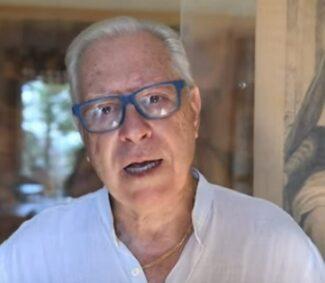Giuseppe-Perfetti