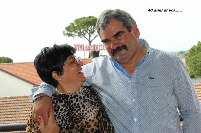 Graziano-Palpacelli-e-Bianchina-Tittarelli