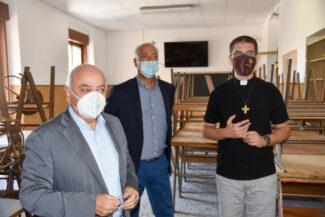 LiceoArtistico_Salesiani_FF-1-325x217