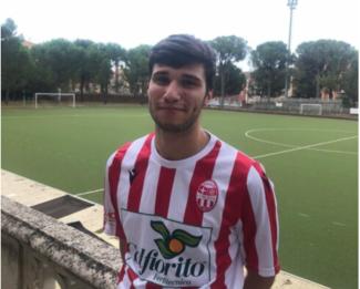 Lorenzo-Ripa