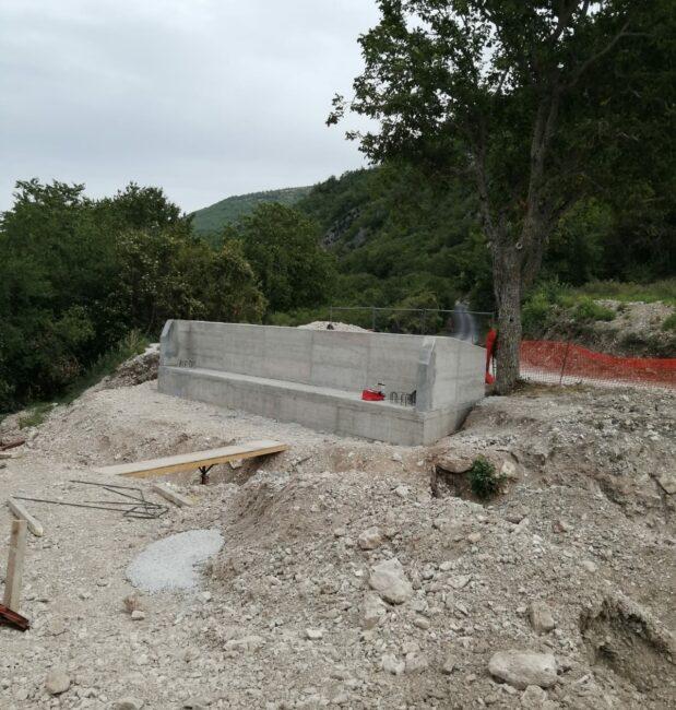 Montecavallo-nuovo-ponte-lavori-2-e1632572757466-619x650