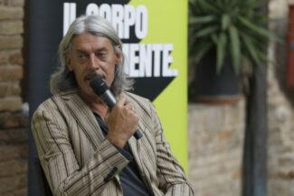 Moreno-Torricelli_anteprima-Pollenza-Overtime-Festival-2021-325x217