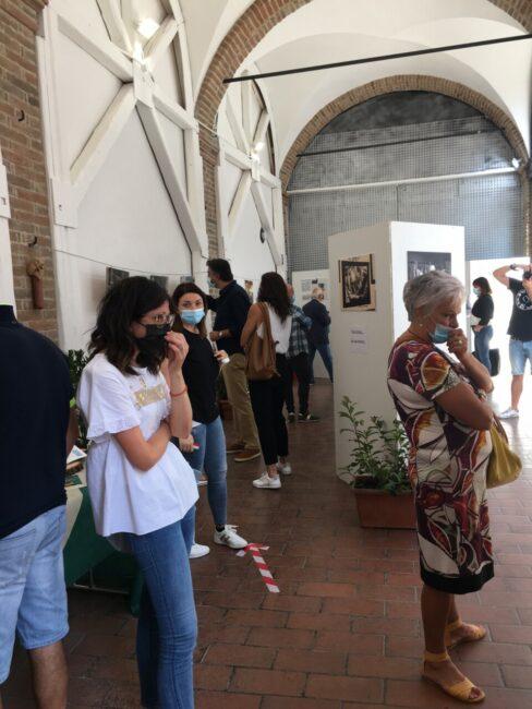 Mostra-Fabrizio-Monterotti