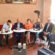 PD-Opposizione_FF_1-55x55