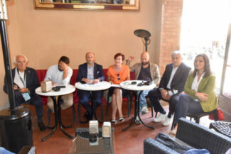 PD-Opposizione_FF_1-650x434-1-325x217