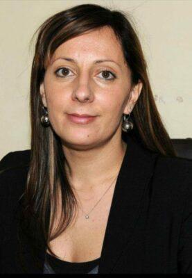 Paola-Castricini