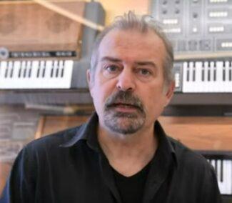 Paolo-Bragaglia