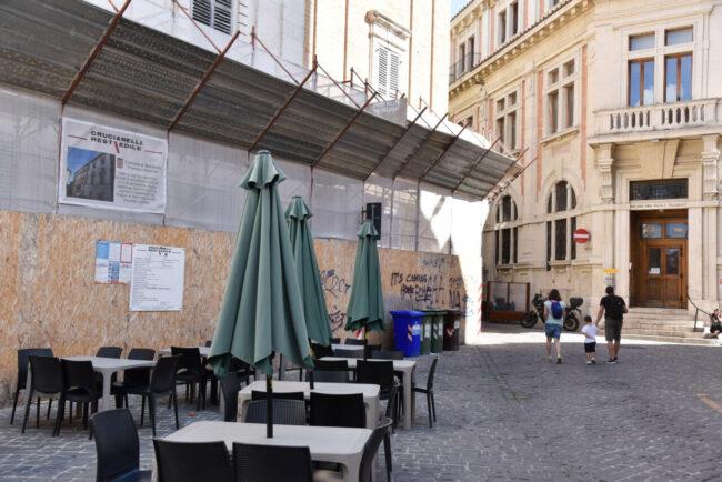 PiazzaOberdan_Cantieri_FF-6-650x434